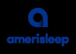 Amerisleep.com screenshot