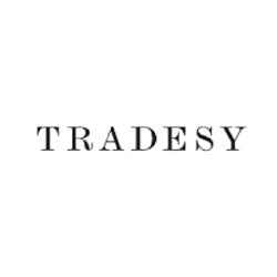 Tradesy.com screenshot
