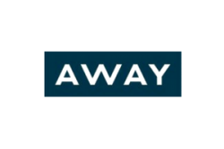 AwayTravel.com screenshot