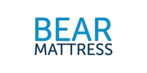 Bear Mattress screenshot