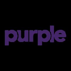 Purple.com screenshot