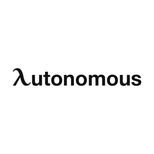 Autonomous screenshot