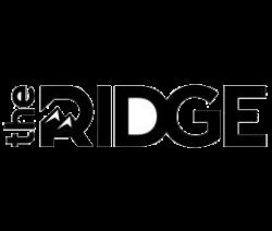 The Ridge Wallet screenshot