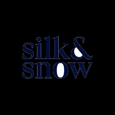 Silk and Snow screenshot