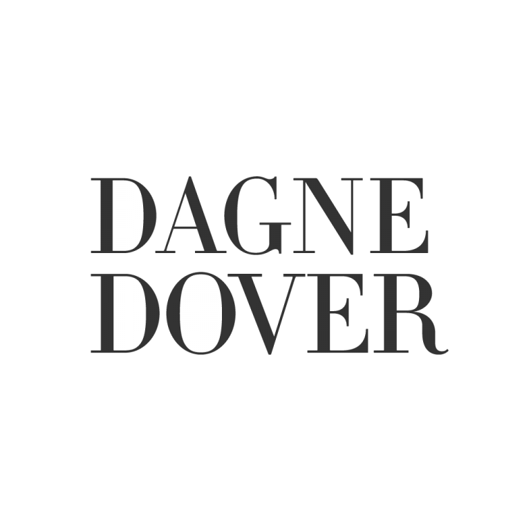 Dagne Dover screenshot