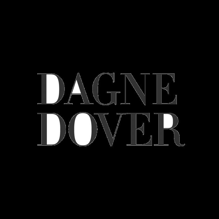 Dagne Dover screenshot