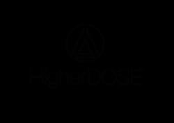 Higher Dose screenshot